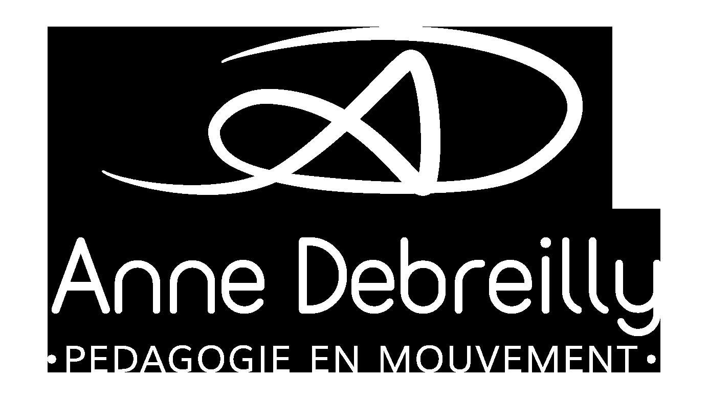 logo-anne-debreilly-blanc