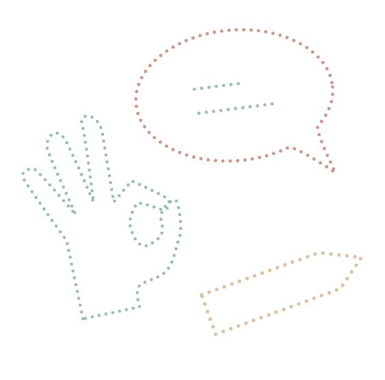 Du verbe au geste formation